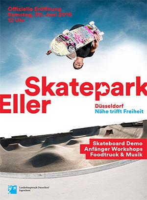 eroeffnung_skatepark-eller.jpg